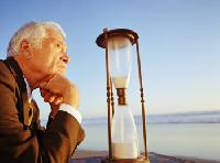 Чого чекати від пенсійної реформи?   Збільшиться вік виходу на пенсію, зросте страховий стаж, зміниться нарахування спеціальних пенсій...