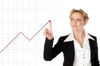 Допомога особам з обмеженими можливостями у започаткуванні підприємницької діяльності