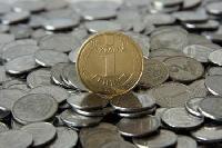 У 2011 році на Львівщині знизилися зарплати в усіх галузях економіки