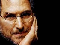 За что Стив Джобс ценит украинских программистов