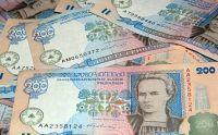В Хмельницькій області працюють над погашення зарплатних боргів