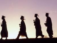 Міносвіти вигадало новий спосіб оцінки знань випускників