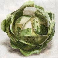 Кому в 2011 году увеличат зарплату