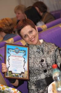 Украинки хотят работать в продажах и маркетинге