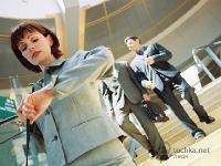 Тривалість робочого дня впливає на сімейне життя чоловіків
