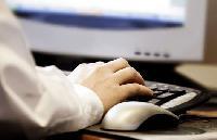 Українські школи планують перевести на сучасні інтернет-технології