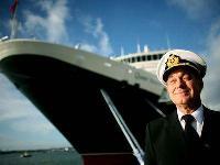 Інспекція з питань підготовки та дипломування моряків займеться працевлаштуванням колишніх військовослужбовців