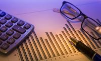 Місцеві бюджети Хмельниччини отримали 688 мільйонів гривень податку на доходи фізичних осіб