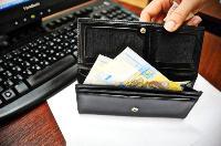 Заборгованість зарплати на Хмельниччині — понад 4 мільйони гривень