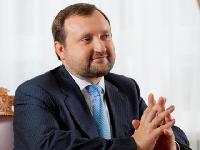 Влада хоче забрати у бізнесу із кишені 12 млрд грн - С.Арбузов