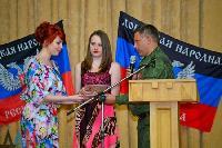 Дипломи ВНЗ окупованого Донбасу не визнають навіть самі