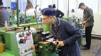 В Україні будуть піднімати престиж робітничих професій