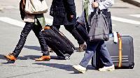 В Україні змінили правила для тих, хто шукає роботу за кордоном