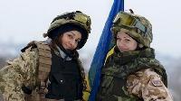 Українські жінки зможуть займати більше посад в армії