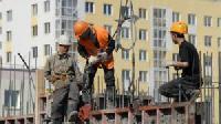 Ізраїль готовий прийняти на роботу 20 тисяч українських будівельників