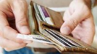В Україні відкрита вакансія із зарплатою 150тис. грн. в місяць