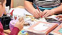 У Броварах дирйекторів шкіл покарають за побори з батьків