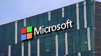 Microsoft допоможе реформувати освіту в Україні