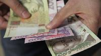 Держстат: як українцям платят зарплати
