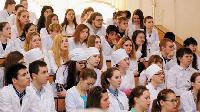 Українські студенти-медики будуть здавати американські тести
