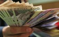 Кому в Україні платять найбільше