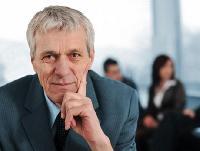 Літніх українців заборонять звільняти з роботи