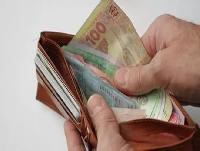 В Україні перерахують зарплати бюджетникам