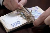 Як в Україні будуть підвищувати мінімальну зарплату до 5 тис. Грн.