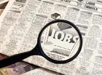 Українцям ускладнять пошук роботи за кордоном