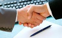В Україні планують запровадити електронну реєстрацію трудових договорів