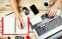 Чому багато претендентів цураються віддаленої роботи?