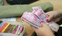 Борги по зарплаті в Україні знову зросли