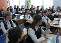 Для київських школярів замість підручників закуплять застарілі нетбуки