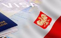 У Києві створять офіційну базу вакансій на роботу в Польщі