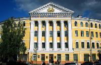 Кілька українських університетів отримають майже 300 мільйонів