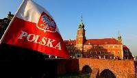 Польща поміняла умови працевлаштування для українців
