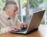 Чим насправді обернеться осучаснення пенсій для українців
