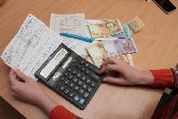Комуналка по-новому: українців змусять платити за сусідів