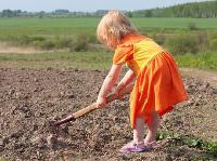 За дитячу працю посадять батьків