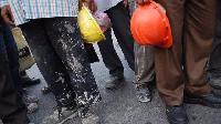 Українські трудові мігранти позитивно впливають на економіку Польщі