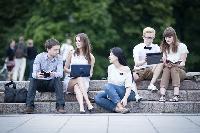 У Міносвіти повідомили, якій кількості студентів можуть скоротити стипендії
