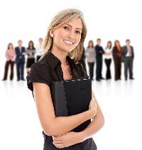Ключові тенденції ринку праці: дослідження EY Ukraine