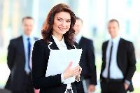 Які українці найактивніше шукають роботу – опитування