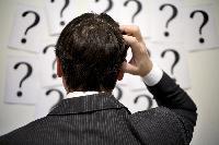 Про яку зарплату мріє більшість співробітників: результати опитування