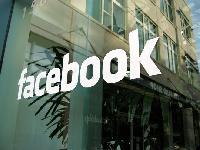 Стало відомо, яких співробітників шукає Facebook
