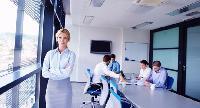 Як працює закон про переведення і переміщення співробітників