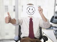 Атмосфера в робочому колективі