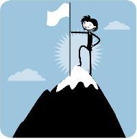 Як досягти успіху у своїй справі?