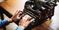 5 застарілих офісних практик, від яких варто відмовитись