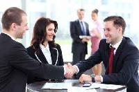 Яких співробітників не хоче втрачати жодне керівництво